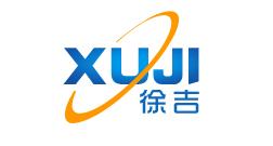 上海徐吉电气有限公司