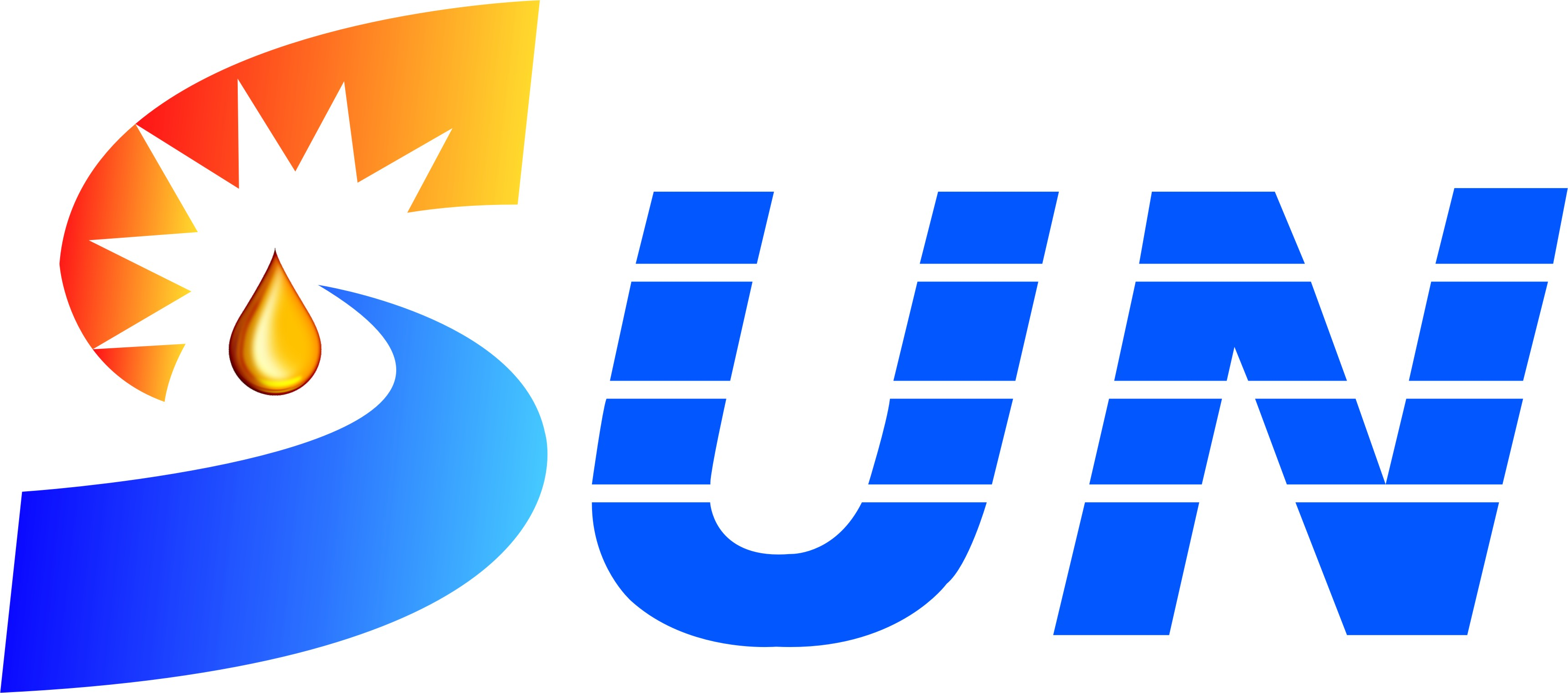 logo logo 标志 设计 矢量 矢量图 素材 图标 3443_1522