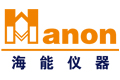 濟南海能儀器股份有限公司