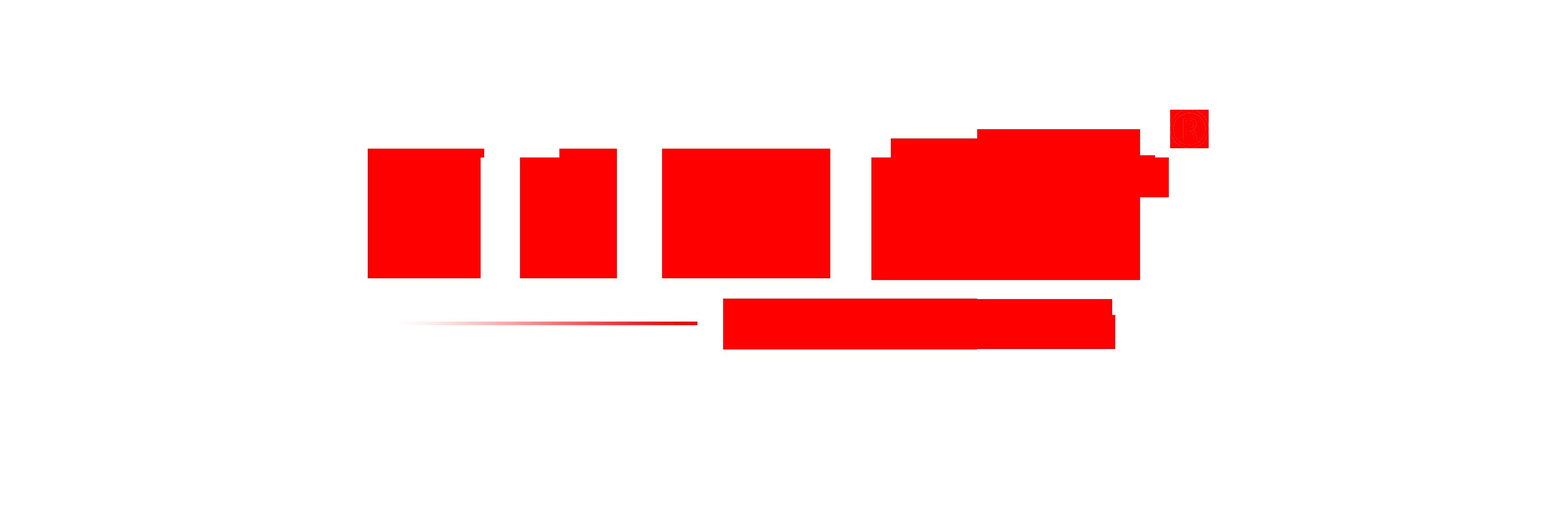 上海科雳(科垒)仪器设备有限公司