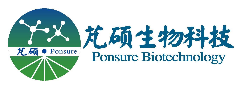 上海芃碩生物科技有限公司