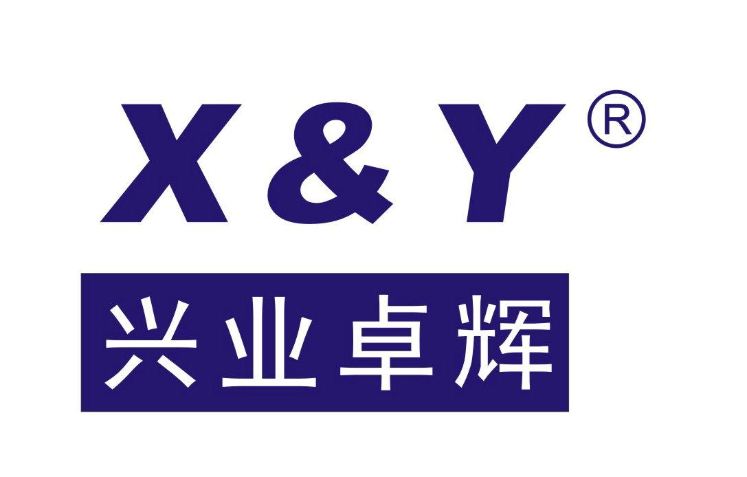 logo 标识 标志 设计 矢量 矢量图 素材 图标 1087_694