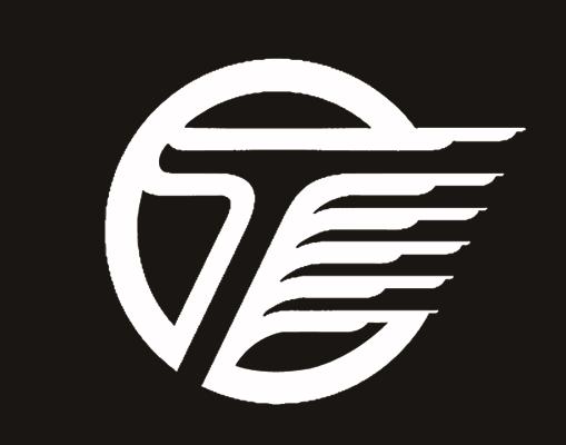 logo 标识 标志 设计 矢量 矢量图 素材 图标 509_400