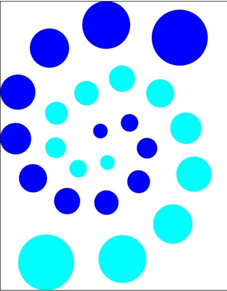仪器分析 矢量图