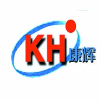 金坛市水北康辉实验仪器厂