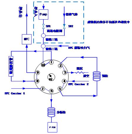 电路 电路图 电子 设计 素材 原理图 446_453