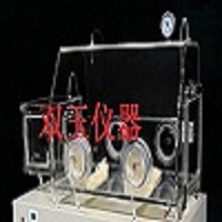 固安縣雙玉儀器設備有限公司