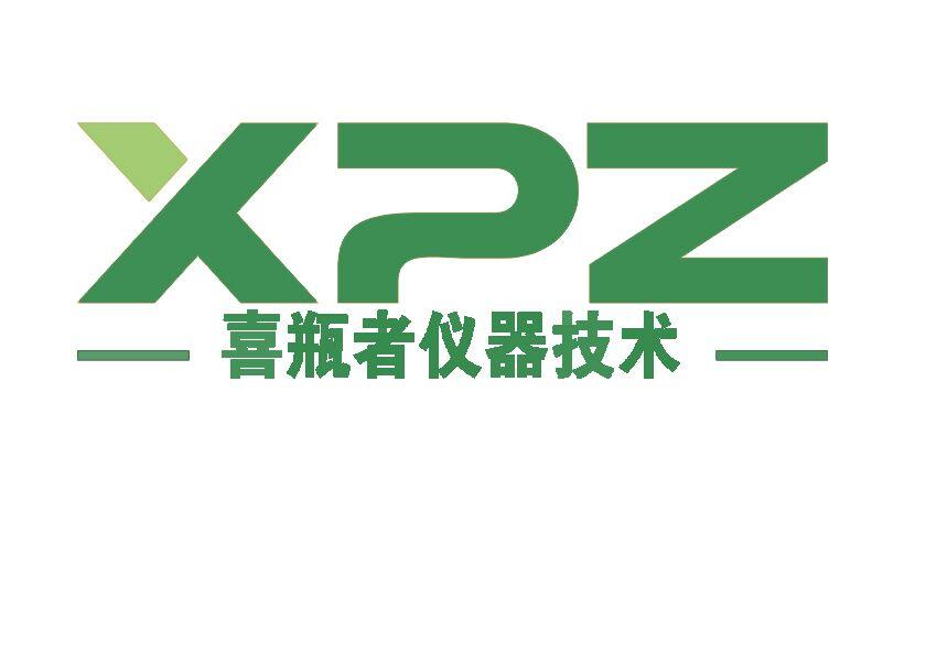 杭州喜瓶者仪器技术有限公司