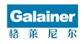 格莱尼尔精密控湿设备(苏州)有限公司