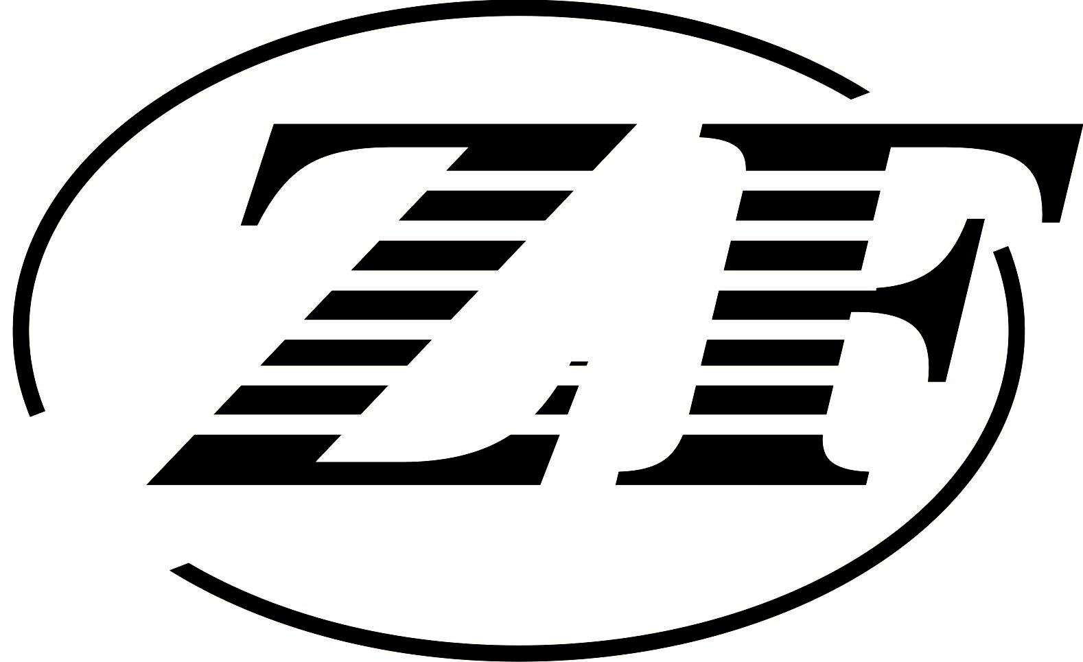 联合汽车电子logo