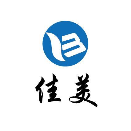 江苏佳美仪器制造有限公司