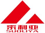 重庆索利亚电气设备有限公司