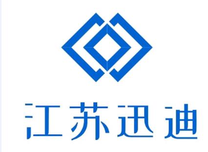 江苏迅迪仪器科技有限公司