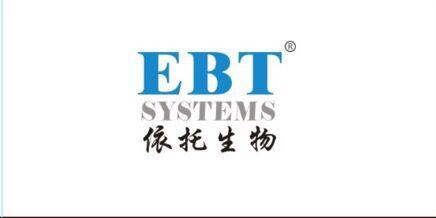 北京依托華茂生物科技有限公司