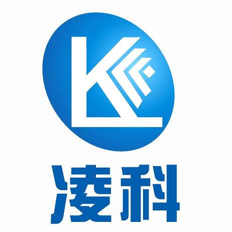 上海凌科实业发展有限公司