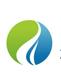 苏州星源洁净环境科技有限公司