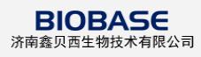 濟南鑫貝西生物技術有限公司