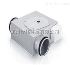 DPT10-24C超薄形送风机/化验室*超薄形送风机