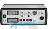 德国BANK ELEKTRONIK多路恒电位仪LB 96 H