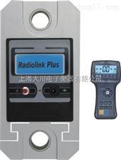 CLY-ALP無線測力儀,無線電子測力儀,無線拉力計,無線電子拉力計,無線測重儀