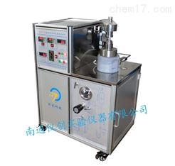 DSY-3型酸岩反应动态腐蚀测试仪