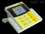 alalis安莱立思DO410型台式溶解氧仪
