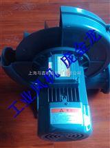中压透浦式鼓风机CX-7.5 5.5kw