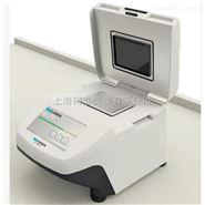 赛洛捷克TC1000-G梯度基因扩增仪(PCR仪)