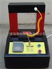 ZND-5感应轴承加热器 快速加热 瑞德品质 大量现货 价格Z低 国产优质 实行三包