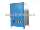 上海箱式高温炉厂家价格