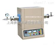 上海1400度高温炉 实验电炉厂家价格