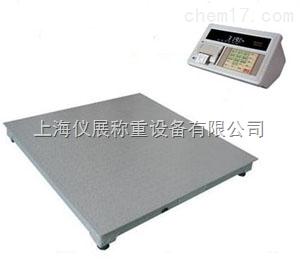1噸地磅秤,2噸地磅稱,3噸電子地磅秤,5噸地磅多少錢