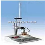 ZD-2A型自动电位滴定仪、PH 0 ~ 14.00PH 、 mV 0 ~ ±1999mV