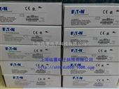 12100RQD0712100RQD07光电传感器
