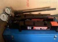 PML-16416(现货供应)德国EUPRESS 高压手动泵 PML-16416