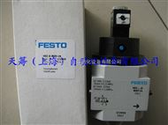HEE-D-MIDI-24供应德国festo产品festo软启动阀HEE系列HEE-D-MIDI-24
