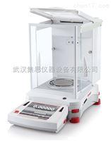 EX225ZH/AD奥豪斯/Ohaus Explorer® 准微量天平,0.01mg精密分析天平-集思仪器