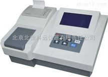 JC16-BXCOD-2M智能Ⅱ型COD測定儀