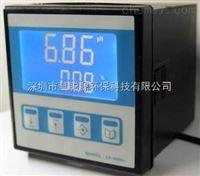 数显控制器,工业PH控制器,自动控制器