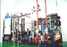 大型冻干机LYO-7大型冻干机