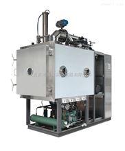 LYO-3生产型冻干机(生产型真空冷冻干燥机BIOCOOL品牌)