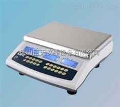 15kg/0.5g计数电子天平价格