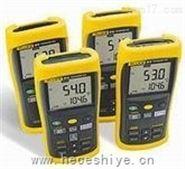 美国Fluke52-2数字温度计
