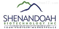 Shenandoah Biotechnology代理
