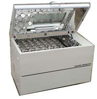TS系列上海产卧式大容量空气浴恒温振荡器/全温摇床/振荡培养箱