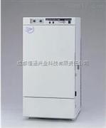 LTI-710W低温恒温培养箱,日本东京理化,恒温培养箱
