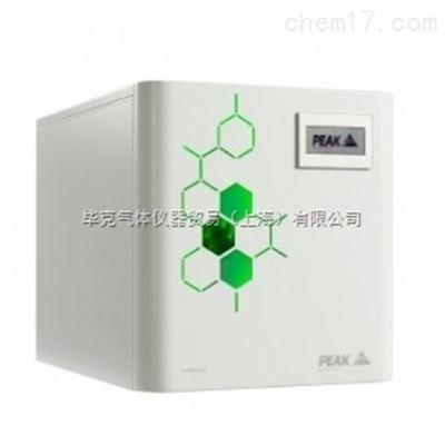 Precision H2 1200Peak氢气发生器