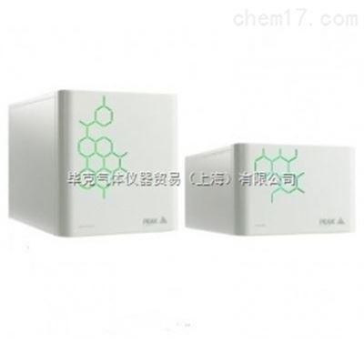 氮氢空气发生器