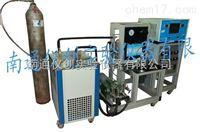超临界CO2反应装置