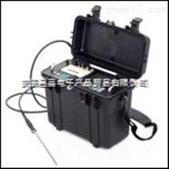 便携式烟气分析仪YQ3000B、(0-600)℃(可扩展)